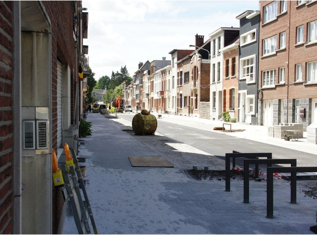 Waalhofstraat
