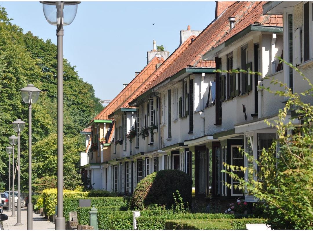 Unitaswijk
